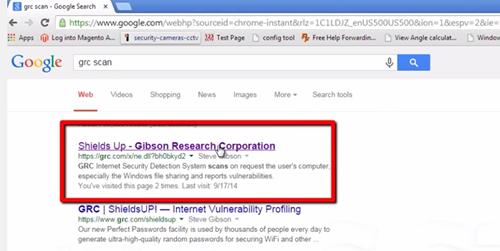 grc-google