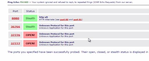 grc-open-ports