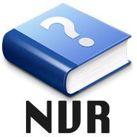 NVR Help