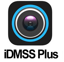 iDMSS for iPhone