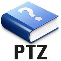 PTZ Help