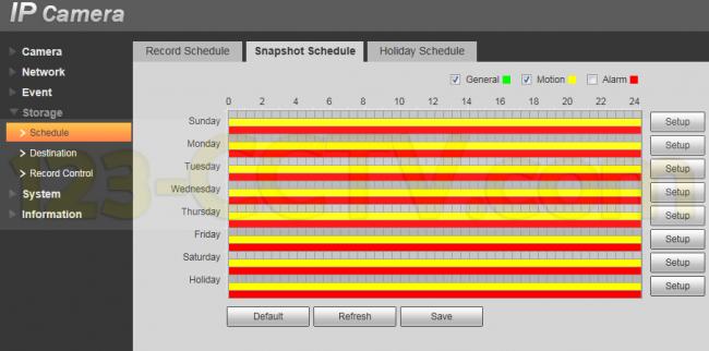 snapshot-schedule-image